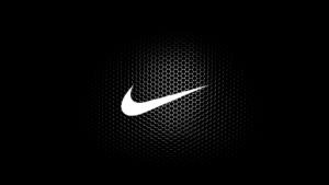 Nike Silos
