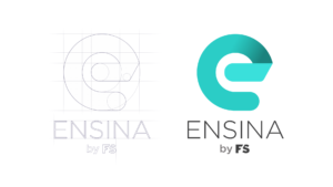 Ensina by FS