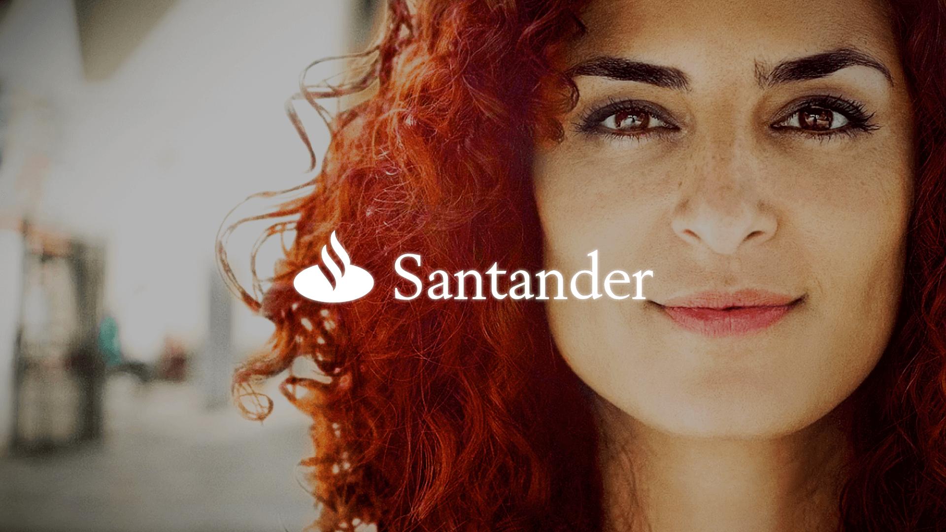Santander Future Bank